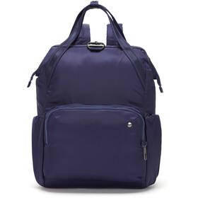 Pacsafe Citysafe CX Backpack 17L Women nightfall